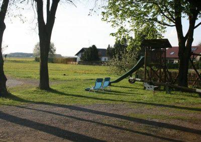 Ferienhof Settele